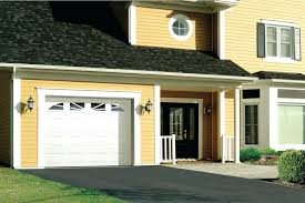 Garage Door Exterior Trim Door Door Windowement Exterior Trim Garage Parts Car Glass Frame