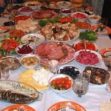une russe en cuisine cuisine russe odessa cuisine russe russie et