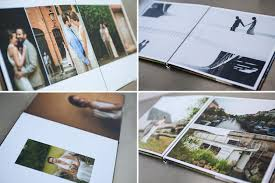 Photo Album For 5x7 Prints Photo Albums U0026 Borders Design Aglow