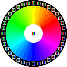 file rgb color wheel 10 svg wikimedia commons