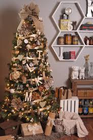 tree decorations ideas decorating