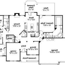 4 bedroom split floor plan split floor plans fresh bedroom ranch house also 4 bedrooms 3