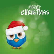 25 merry christmas images free ideas xmas