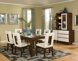 casual dining room furniture home design