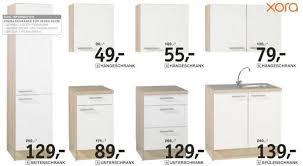 einzelschränke küche küchenmöbel angebote dekoration inspiration innenraum und möbel