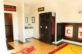 basketball themed bedroom 47 really fun sports themed bedroom ideas home 47 really fun sports themed bedroom ideas