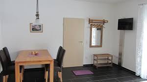 Wie Heisst Esszimmer Auf Englisch Ferienwohnung Ferienwohnung Am Alten Forsthaus Neuenbau