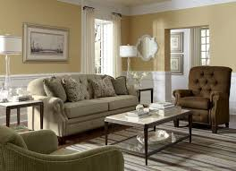 Flexsteel Dylan Sofa 94 Best Flexsteel Furniture Images On Pinterest Furniture