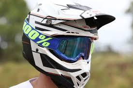 goggles motocross fox reviews online review 2017 100 accuri goggle motoonline com au