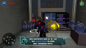 just a few hours into u0027lego dimensions u0027 and the paywalls are