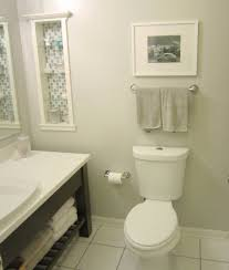 bathroom ideas for small bathroom remodel towel storage ideas large size of bathroom shower stalls for small bathrooms ideas for small bathroom remodel small black