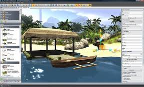 3d Home Design Software Kostenlos 10 Best Free 3d Design Software