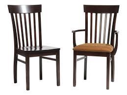 Kitchen Chairs  Antique Kitchen Table Designs Pictures Narrow - Antique kitchen tables