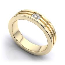 indian wedding rings indian engagement gold ring for shouwz in italy wedding