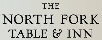 north fork table inn the north fork table inn order online menu reviews