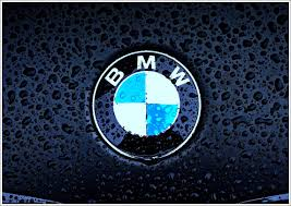 logo bmw png photo collection bmw logo pictures to