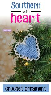 1024 best hekla julepynt images on crochet