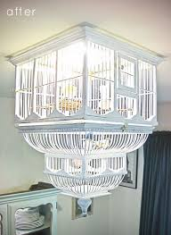 Home Chandelier 34 Beautiful Diy Chandelier Ideas That Will Light Up Your Home