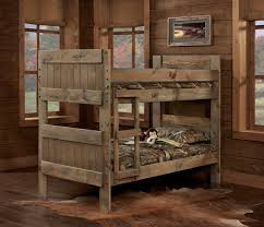Bunk Bed Room Bedroom Youth Rental Rent To Own Furniture Rent 2 Own