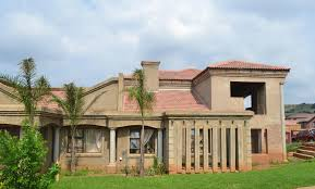 property for sale in westpark myroof co za