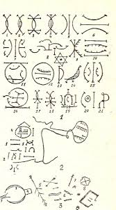 106 best ancient kemet images on pinterest african americans