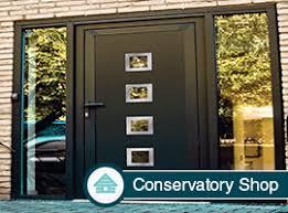 Exterior Doors Upvc Upvc Front Doors Save 65 Your Front Door
