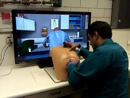 Meme Simulator - anal rectum simulator meme by jasonisthejason memedroid