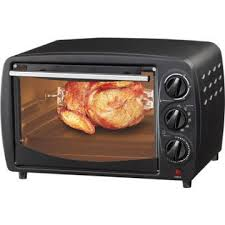 Portable Toaster Oven Ty160 China 16l Portable Toaster Oven With Cb Ce Ul Etl