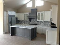 images of white kitchen cabinets gray and white kitchen cabinets zoeclark co
