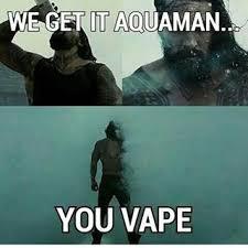 Aquaman Meme - tag aquameme instagram pictures instarix