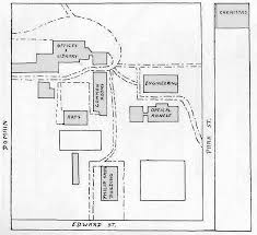 house site plan site plan and floor plan of domain house of tasmania