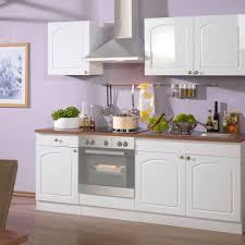 l küche ohne geräte küche ohne geräte ttci info