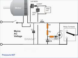 car diagram wiring diagram maker rocker hazard switch starter