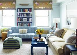 how should i decorate my living room if your living room could talk wayfair