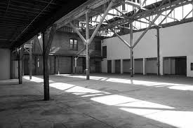 party venues los angeles why you should consider an industrial venue for your wedding