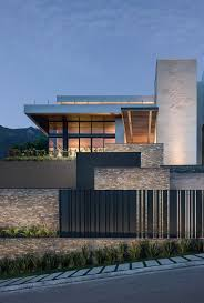 Home Design Modern Exterior 92 Best Modern Exterior Reno Images On Pinterest Architecture