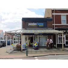 ponden home interiors ponden home thornton cleveleys curtains soft furnishings yell