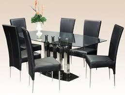 Black Metal Dining Room Chairs Chair Metal Dining Room Chairs Pai Dining Table Steel Chairs