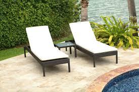 decoration outdoor chaise lounge magnus lind com