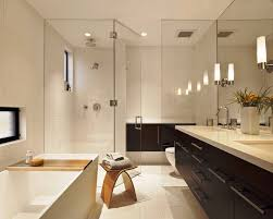 apartment bathroom ideas apartment bathroom 7 clever renovating ideas for a small bathroom