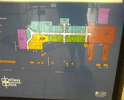 Michigan City Outlet Mall Map by Beltway Plaza Greenbelt Maryland Labelscar