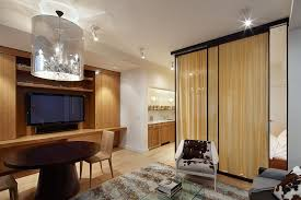 Room Divider Ideas For Bedroom - 25 nifty space saving room dividers for the living room