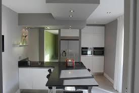 decoration cuisine faux plafond de plâtre pour la décoration de cuisine my house