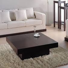 pier one tables living room pier one trunk coffee table espresso x coffee table base pier one