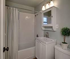 cape cod bathroom designs cape cod bathroom designs gorgeous decor wonderful design cape cod