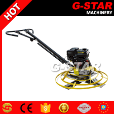 loncin 125 loncin 125 suppliers and manufacturers at alibaba com