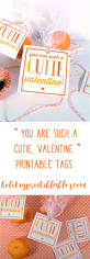 657 best holiday valentines day ideas images on pinterest