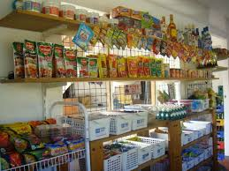 sari sari store floor plan miki sari sari store home facebook