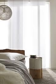 meuble design japonais the 25 best salon japonais ideas on pinterest le salon idées