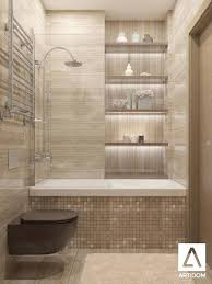 Bathroom Tubs And Showers Ideas Cool Cool Tubs Ideas Minimalist Best Tub Shower Combo Ideas On